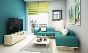 buy sydney chic living room online in india livspace com