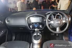 nissan juke interior 2014 first impression review 2015 nissan juke facelift and revolt