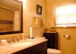 tuscan bathroom sinks brightpulse us