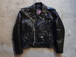 leather biker jackets for sale leather jackets best womens summer motocycle jackets