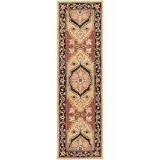 best 25 indoor rugs ideas on pinterest bathroom rugs bathroom