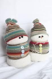 Diy Sock Snowman Diy Tote Bag Using Stencils Tote Bag Crafts Common Core