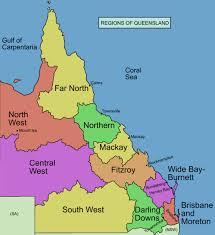 Queensland Memes - australia day family history across the seas