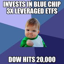 Team Meme - 7 perfect internet memes to ring in dow 20 000 marketwatch