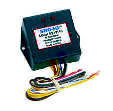 fs001 wiring diagram headlight flasher wiring diagrams
