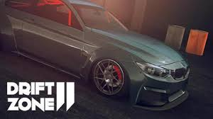 zone apk drift zone 2 for android free drift zone 2 apk