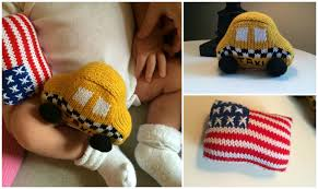 friday favorites 3 great gifts for baby u0027s first christmas the