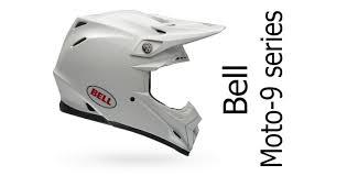 motocross helmet review motocross helmets archives billys crash helmets