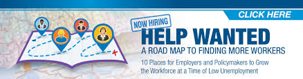 Hanes Mall Map Jobs In Winston Salem Nc Staffing Companies In Winston Salem