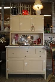 primitive kitchen furniture kitchen rustic bathroom storage cabinets primitive kitchen