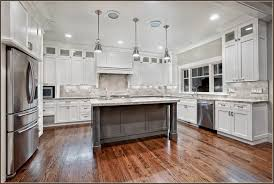 Paint Kitchen Countertops Uncategorized Amazing White Laminate Cabinet Makeover Painting