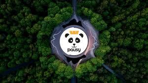 Powder Room Sign Izii Feat The Powder Room Birds Proppa Remix Youtube