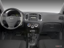 hyundai accent gls specifications 2007 hyundai accent 4dr sdn auto gls specs and features u s