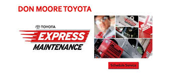 toyota shop near me don moore toyota in owensboro ky near evansville u0026 near bowling