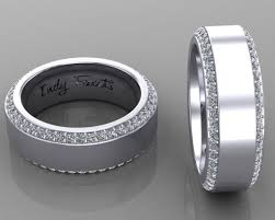 rings design for men popular design trends in mens wedding rings indy facets