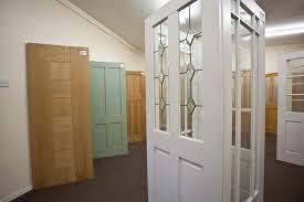 Interior Upvc Doors by Doors In Wallasey