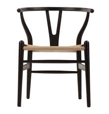 wishbone chairs u2013 helpformycredit com