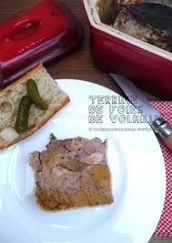 cuisiner des foies de volaille cuisiner des foies de volaille inspiration de conception de maison