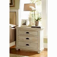 Distressed White Bedroom Furniture Sets Distressed Furniture Diy White Wood Beds Art Provenance Five