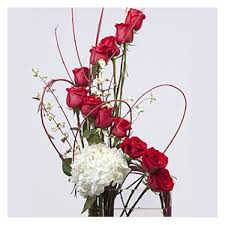 flower delivery portland or portland florist flower delivery by floare