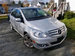 mercedes b class 2009 2009 2009 mercedes bclass buy or sell used and