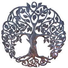 tree of life home decor wall art designs metal wall art trees round wall art home decor