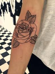 the 25 best rose tattoos ideas on pinterest rose tattoo