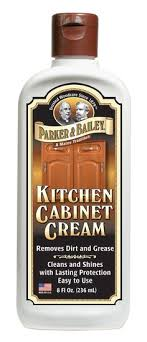 how to remove grease from kitchen cabinets when did you last look at your kitchen cabinets not a passing