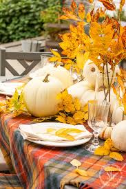 easy thanksgiving entertaining tips thanksgiving inspiration