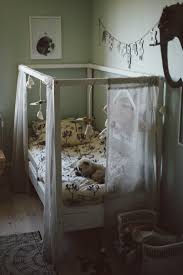 best 25 toddler canopy bed ideas on pinterest small toddler