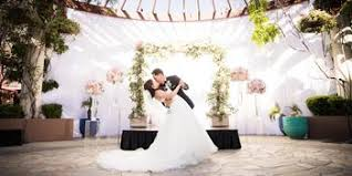 wedding venues southern california wedding venues in southern california price compare 831 venues