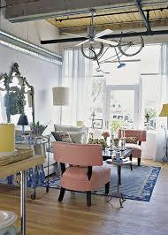 Urban Loft Style - 147 best u r b a n factory loft images on pinterest architecture