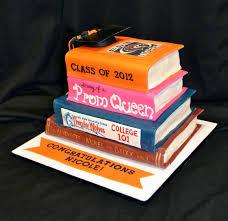 books for graduates high school high school graduation cake cakecentral