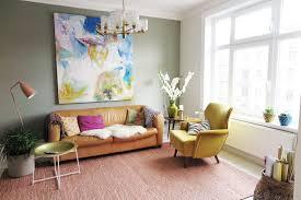 Wohnzimmer 20 Qm Einrichten Uncategorized Geräumiges Wohnzimmer Einrichten Rechteckig Und