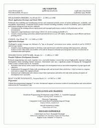 What Is The Best Template For A Resume by What Is The Best Definition Of A Targeted Resume Definition Of