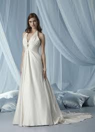 best 25 wedding dresses under 100 ideas on pinterest grey