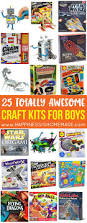 213 best celebrate gift ideas images on pinterest gifts