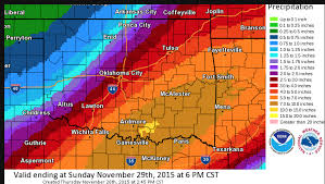 Texarkana Weather Radar Map Mike Smith Enterprises Blog November 2015