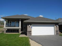 benson garage door spec home 520 perfect for the empty nester the estates at