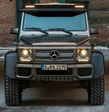 mercedes 6x6 image mercedes benz g63 amg 6x6 size 941 x 960 type gif