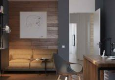download interior design homes mcs95 com