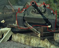 world of tanks tier 10 light tanks can we stop for a moment and talk about maneuverability as a