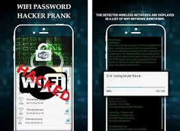 wifi cracker apk wifi hacker password prank apk version laxmi