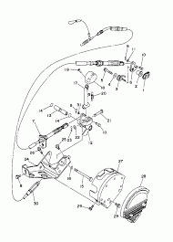 1995 yamaha kodiak 400 parts diagram periodic u0026 diagrams science