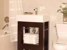 bathroom small bathroom sink small bathroom sink cabinets small