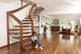 fully automatic attic stairs original attic stairs be installed