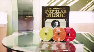 peermusic minute latin grammy nominations ralph peer box