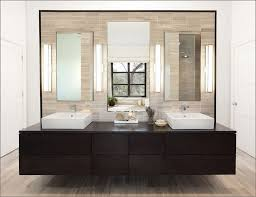 Contemporary Bathroom Interior Contemporary Bathroom Ideas On A Budget Craftsman