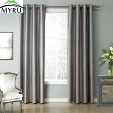 Nursery Curtains Sale Light Gray Curtains For Nursery Light Grey Curtains Ikea Light