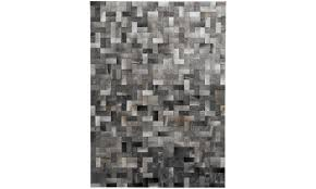 White And Gray Rugs Modern Rugs For Your Home Quality From Boconcept